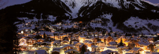 Winter holidays in Switzerland - Skiing and Snowboarding - Sunstar Hotel Klosters
