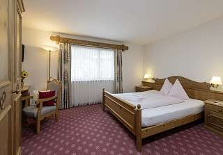 single hotel schweiz